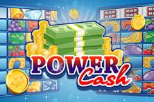 power-cash