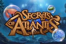 Secrets_of_atlantis